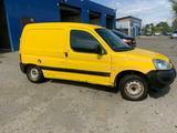 Peugeot Partner 2006 года за 450 000 тг. в Костанай – фото 2