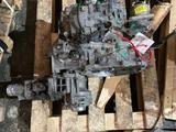 Вариатор 4WD Mitsubishi Outlender 2.4i 170 л/с JF011 за 100 000 тг. в Челябинск – фото 3