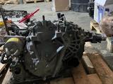 Вариатор 4WD Mitsubishi Outlender 2.4i 170 л/с JF011 за 100 000 тг. в Челябинск – фото 4