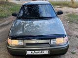 ВАЗ (Lada) 2110 (седан) 2001 года за 980 000 тг. в Уральск – фото 3