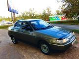 ВАЗ (Lada) 2110 (седан) 2001 года за 980 000 тг. в Уральск – фото 4