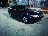 Audi A6 1995 года за 1 800 000 тг. в Шымкент – фото 2