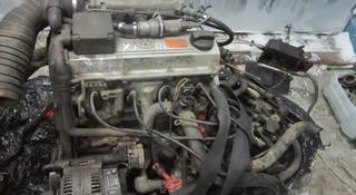 Двигатель 2е за 200 000 тг. в Усть-Каменогорск