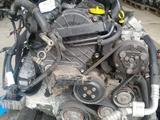Двигатель 1.7 дизель Y17DT за 10 000 тг. в Алматы – фото 3