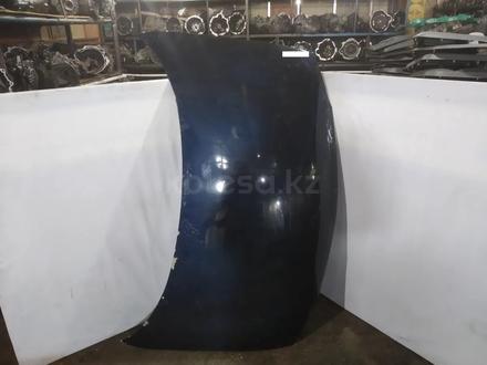 Капот на Опель Синтра за 25 000 тг. в Караганда