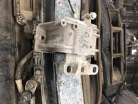 Подушка двигателя правая vw passat cc за 20 000 тг. в Алматы