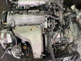 5s двигатель для камри 20 за 450 000 тг. в Алматы