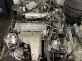 5s двигатель для камри 20 за 450 000 тг. в Алматы – фото 3