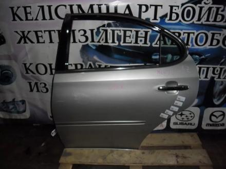 Дверь Toyota Windom MCV30 за 30 000 тг. в Караганда