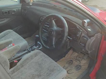 Subaru Impreza 1995 года за 1 500 000 тг. в Алматы – фото 6