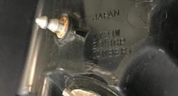 Фонарь задний правый для GX 460 c 2013 г. (рестайл)… за 49 000 тг. в Нур-Султан (Астана) – фото 4