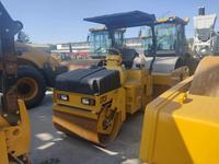 Lutong  LTC3F 2021 года за 9 300 000 тг. в Нур-Султан (Астана)