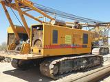 XCMG  XG55 2013 года за 40 000 000 тг. в Кызылорда