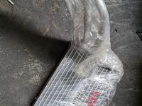 Радиатор печки x164 GL за 30 000 тг. в Алматы