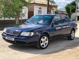 Audi A6 1995 года за 3 400 000 тг. в Кызылорда