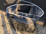 Дверь БМВ 7 Е65 за 35 000 тг. в Семей – фото 2