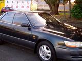 Toyota Windom 1992 года за 1 000 000 тг. в Нур-Султан (Астана)