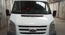 Ford Transit 2011 года за 4 000 000 тг. в Алматы – фото 5