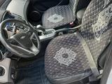Chevrolet Cruze 2011 года за 3 700 000 тг. в Атырау – фото 5