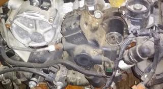 Двигатель 2.0 л дизельный на форд С-мах фокус турбо за 300 000 тг. в Алматы