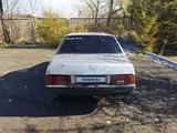 ВАЗ (Lada) 21099 (седан) 1999 года за 380 000 тг. в Караганда – фото 3