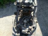 Minimotors 2010 года за 45 000 тг. в Караганда
