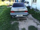 Daewoo Nexia 1998 года за 1 300 000 тг. в Усть-Каменогорск