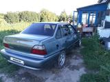 Daewoo Nexia 1998 года за 1 300 000 тг. в Усть-Каменогорск – фото 4