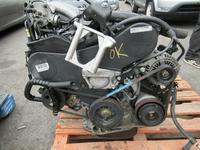 Мотор 1mz-fe Lexus Двигатель Lexus es300 (лексус ес300) за 45 000 тг. в Алматы