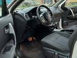 Nissan Qashqai 2013 года за 5 300 000 тг. в Актобе – фото 3