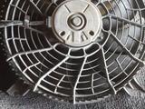 Вентилятор охлаждения на Suzuki Grant Vitara за 555 тг. в Караганда