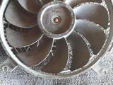 Вентилятор охлаждения на Suzuki Grant Vitara за 555 тг. в Караганда – фото 2