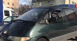 Toyota Estima Lucida 1996 года за 2 500 000 тг. в Павлодар – фото 2