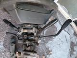 Переключатель поворотов за 15 000 тг. в Караганда – фото 2
