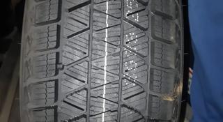Шины Bridgestone 225/65/r17 DMV3 Новинка за 56 500 тг. в Алматы