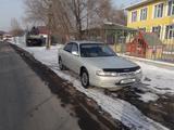 Mazda Cronos 1994 года за 1 250 000 тг. в Алматы