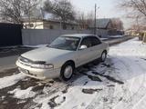 Mazda Cronos 1994 года за 1 250 000 тг. в Алматы – фото 2