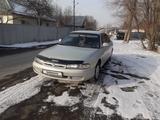 Mazda Cronos 1994 года за 1 250 000 тг. в Алматы – фото 3