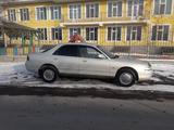Mazda Cronos 1994 года за 1 250 000 тг. в Алматы – фото 4