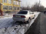 Mazda Cronos 1994 года за 1 250 000 тг. в Алматы – фото 5