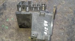 Ключатель фар за 10 000 тг. в Алматы