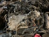 Двигатель за 400 000 тг. в Темиртау