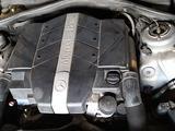 Двигатель м112 3.2Объёмом из Японии за 400 000 тг. в Алматы
