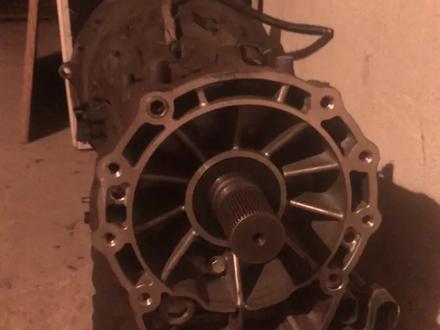 Коробка Porsche Cayenne за 150 000 тг. в Шымкент