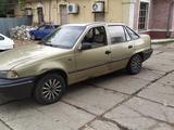 Daewoo Nexia 2007 года за 400 000 тг. в Уральск