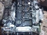 Двигатель Hyundai Porter 2.5I 133 л/с (Euro 5) за 1 070 918 тг. в Челябинск