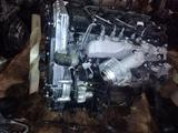 Двигатель Hyundai Porter 2.5I 133 л/с (Euro 5) за 1 070 918 тг. в Челябинск – фото 2