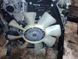 Двигатель Hyundai Porter 2.5I 133 л/с (Euro 5) за 1 070 918 тг. в Челябинск – фото 3