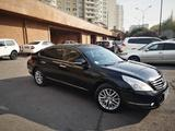 Nissan Teana 2012 года за 6 200 000 тг. в Алматы – фото 2