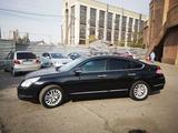 Nissan Teana 2012 года за 6 200 000 тг. в Алматы – фото 3